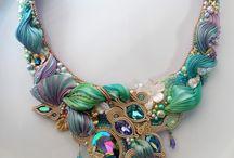 Biżuteria || Jewelry