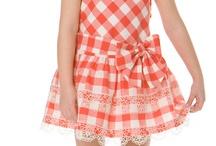Đầm em bes