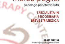 psicologo / psicologia