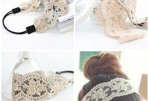 Hair Bling - Accessories / Thammy's hair accessories are a combination of Trendy, Fashionable, Cute, and Romantic Styles all under our Low Price Policy.... Visit us at our Facebook page at https://www.facebook.com/Thammysb  Shop at http://www.thammysb.com/  and  http://stores.ebay.com/THAMMYS-BOUTIQUE