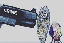 Law Enforcement Quotes / Quotes and phrases which embrace the spirit of the law enforcement profession.