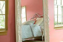 Mirror Mirrors