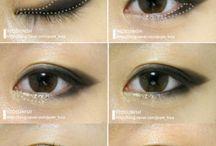 eyeliner siaa