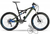 Biciclete / Pentru copii avem jocuri cu biciclete si diferite biciclete de curse dar si pentru munte.