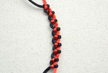 DIY-Jewelry-Macramé