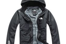 Winterwomencoat Canada North Face Jacket