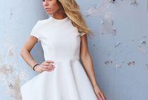 nunu: our styles / Online clothing store. We ship worldwide. Instagram: @nunu_pl.