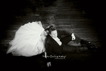Black & White Pre Wedding / For blak and white pre wedding photo was taken in Bali