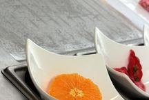 """Animation culinaire plancha glacée de LA TABLE D'UN JOUR / Sorbets """"minute"""" réalisés devant les convives (par LA TABLE D'UN JOUR) www.latabledunjour.com Traiteur - pâtissier - organisateur d'évènements culinaires en Isère. Buffets, cocktails, repas, créations sucrées, propositions gourmandes et évènements culinaires. Restauration, gastronomie, cuisine, mets, entrées, plats, fromages, desserts, chef, pâtisserie."""