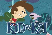 Disney Channel / panoul copilariei