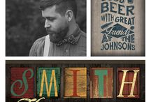 Cody Johnson / Help us welcome our newest Artist! Cody Johnson is a talented graphic artist and illustrator.