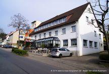 Harzer Hexen-Stieg: Osterode am Harz / Sie sehen hier eine Auswahl meiner Fotos, mehr davon finden Sie auf meiner Internetseite www.europa-fotografiert.de.