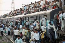 Should Population growth in India be controlled?