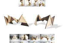 Arquitectura Estructuras