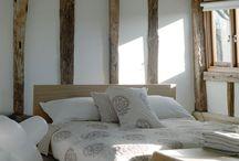 Makuuhuoneet / Bedrooms