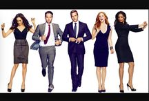 suits_usa