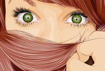 MFKata avatar