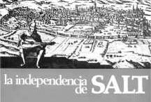 Documents / Patrimoni documental de Salt