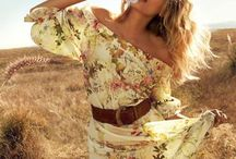 Fashion / by Didi Carlomagno
