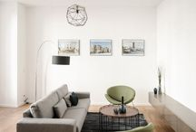 Berlin homes under €200.000 / From beautiful Altbaus to gorgeous modern architecture, Berlin has stunning apartments. Our selection of homes for under €200.000 are situated all throughout the city and with numerous layouts to accommodate a variety of requirements.