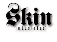 Skin Industries - New Fav  / Clothing