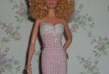 Barbie - KasiesCloset