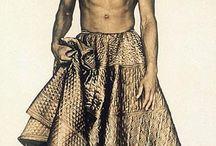 Male Skirts