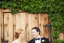 All about the Wedding / by Kaelyn Switala