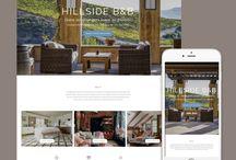 ItSoEzi Website Templates