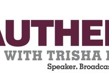 Spark Speakers / Speakers who are going to share the spark at our 2014 Conference