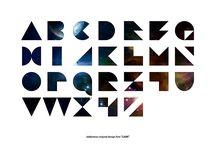 Original Fonts
