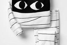 Boys Nightwear / Ideas and inspiration for Boys Nightwear