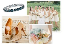 Wedding! / by Angela Centeno