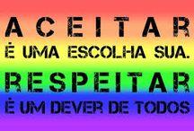Contra Homofobia