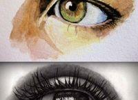Ojos 1
