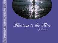 Buy Blessings in the Mire by J. Deelstra / Blessings in the Mire: A True Story of Miracles & Recollections by J. Deelstra direct from publisher! Visit http://www.JanDeelstra.com for more!