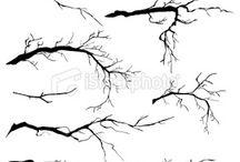 Martina's Tree