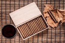 Cigar & Cigarillos Online UK / Tobacco Roll offers cigars and cigarillos at best competitive price from its online store worldwide.