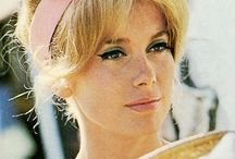 60s Style Inspiration