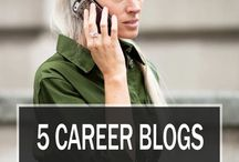    GIRLBOSS    / career advice for young women