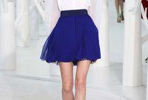 Fashion***Washion