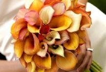 flowers / by Ashley McCloud
