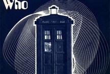 Il Dottore / Serie TV London