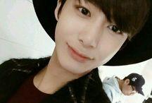 Chae Hyungwon ❤