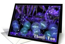 Greeting Cards for the World / this board is expanded to include all greeting card sources / by Valx Art