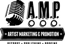 Musicians Marketing