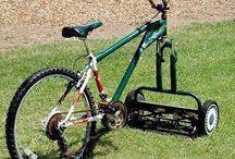 bicyclebizz