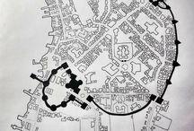MAP • City
