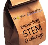 S.T.E.M. / S.T.E.A.M. / STEM / STEAM activities  / by Colleen a.k.a. Pinterest Mama