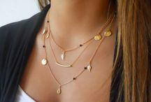Essentiels bijoux